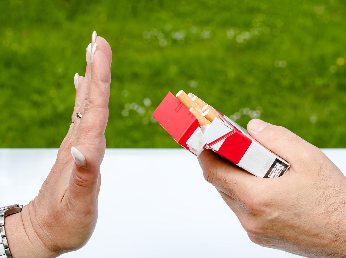 Comment mettre fin à une mauvaise habitude